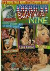 American Bukkake 09 Sex Toy Product