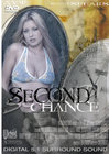 Second Chance Sex Toy Product