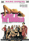 A Night At The Bordello Sex Toy Product