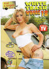 White Trash Whore 18 Sex Toy Product
