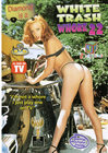 White Trash Whore 22 Sex Toy Product