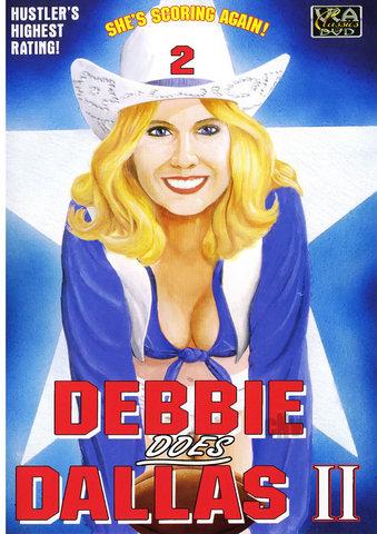 Debbie Does Dallas Porn Videos & Sex Movies Redtubecom