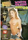 White Trash Whore 24 Sex Toy Product