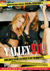 Valley 911 Sex Toy Product