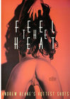 Feel The Heat Sex Toy Product