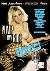 4hr Pump My Ride - Jenna Sex Toy Product
