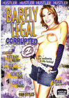 Barely Legal Corrupted 02 Sex Toy Product