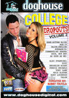 College Dropouts 02 Sex Toy Product