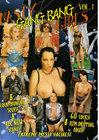 Nasty Gang Bang Girls 01 Sex Toy Product