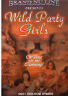 Wild Party Girls Sex Toy Product