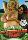 Wild Bills Watermelon Farm Girls 01 Sex Toy Product