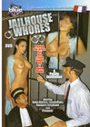 Jailhouse Whores Sex Toy Product
