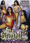 Girls Of Taj Mahal 05 Sex Toy Product