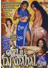 Girls Of Taj Mahal 01 Sex Toy Product