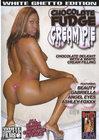Chocolate Fudge Cream Pie 01 Sex Toy Product