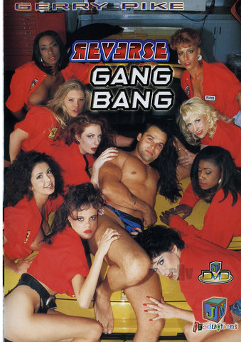 Gangbang match site
