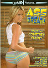 Ass Breath Sex Toy Product