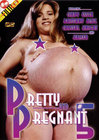 Pretty and Pregnant 05 Sex Toy Product