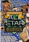 All Star Euros  Sex Toy Product