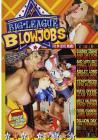 4hr Big League Blowjobs{dd}na(disc) Sex Toy Product