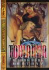 Tobiannas Gangbang  Sex Toy Product