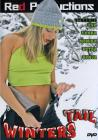Winters Tail Sex Toy Product