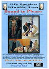 Bound To Please 546 Sex Toy Product