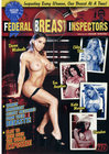 Federal Breast Inspectors Sex Toy Product