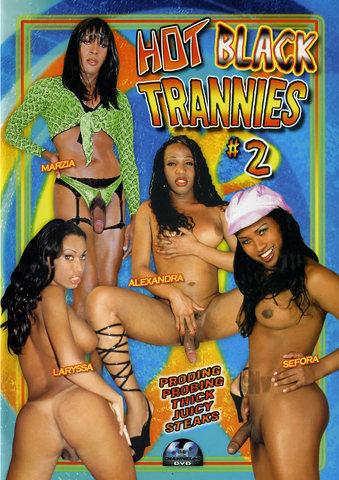 Sex Toy Trannies 118