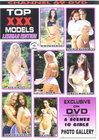 Top Xxx Lesbian 01 Models Sex Toy Product