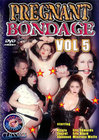 Pregnant Bondage 05 Rr Sex Toy Product