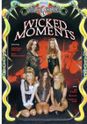 Wicked Moments Rr Sex Toy Product