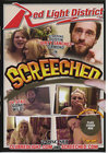 Screeched - Dustin Diamond Sex Toy Product