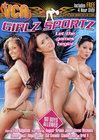 Girlz Sportz Sex Toy Product