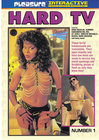 Hard Tv 01 {rr} Sex Toy Product