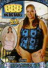 Big Big Babes 22 Sex Toy Product