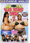 Big Ums Fat Black Freaks Orgy 02 Sex Toy Product