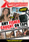 Amy Fisher Caught On Tape Sex Toy Product