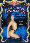 Masochistic Tendencies Sex Toy Product