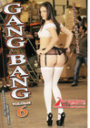 Gangbang 06 Sex Toy Product