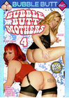 Bubble Butt Mothers 04 Sex Toy Product
