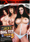 Jacks Big Tit Show 05 Sex Toy Product