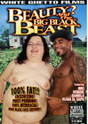 Beauty And The Big Black Beast 01 Sex Toy Product