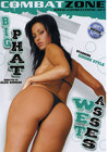 Big Phat Wet Asses Sex Toy Product