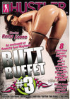 Butt Buffet 03 Sex Toy Product