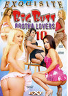 Big Butt Brotha Lovers 10 Sex Toy Product