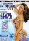 Interracial Lust 02 Rr Sex Toy Product