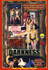 Art Of Darkness 1 and 2 Rr Sex Toy Product