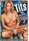 Tits N Toys Sex Toy Product