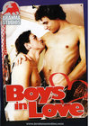 Boys In Love Sex Toy Product